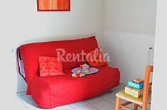 Apartment for rent in Les Cabannes Ariege
