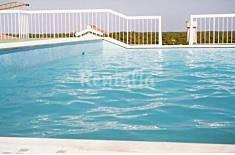 Apartamento para alugar a 150 m da praia Algarve-Faro