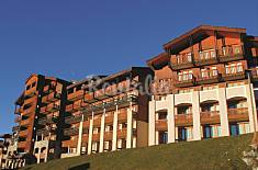 Apartment for rent in Rhone-Alpes Savoy