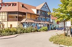 Appartement en location à Wettolsheim Haut-Rhin