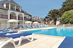 Appartamento in affitto a Le Pouliguen Loira Atlantica