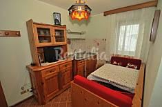 Apartamento en alquiler Arabba Belluno