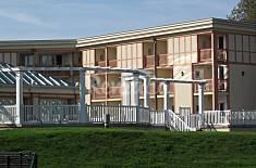 Apartamento para alugar em Passo de Calais Passo de Calais