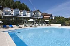 Appartamento in affitto - Pirenei Centrali Gers