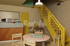 Apartment for 6 people in Midi-Pyrenees Gers
