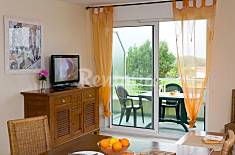 Apartment for rent in Vendee Vendee