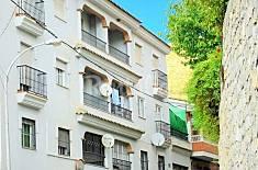 Apartment for 8 people Sierra Nevada Granada