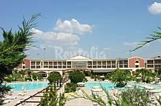 Apartment for 7 people in Basilicata Matera