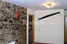Maison pour 8 personnes à A Bastida Lugo
