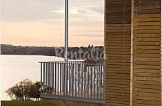 Apartment for rent in Nord-Pas-de-Calais Nord