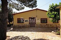 Apartamento en alquiler en Teruel Teruel
