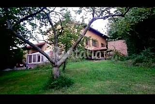 House for 7-9 people 3.1 km from the beach Cantabria