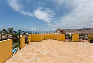 Apartamento para 4 personas a 300 m de la playa Gran Canaria