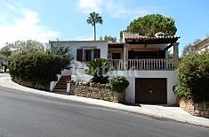 Casa para 6 personas a 500 m de la playa Mallorca