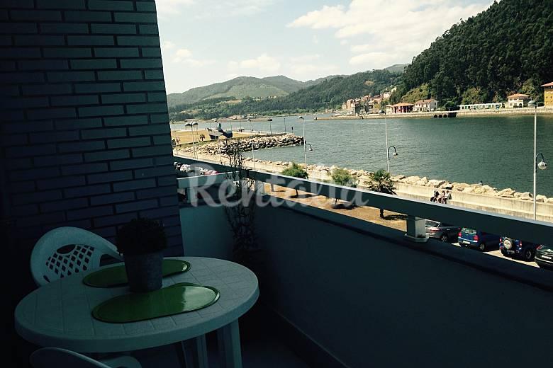 Apartamento en 1a l nea de playa con piscina san juan de for Piscinas soto