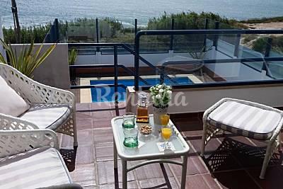 Villa en alquiler a 800 m de la playa Lisboa