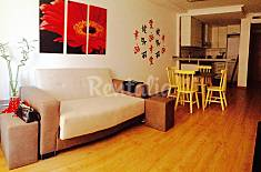 Apartamento en alquiler, 150m de la playa.Patacona Valencia