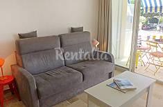 Apartment for rent in Var Var