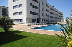 Apartamento para 5 personas a 200 m de la playa Girona/Gerona