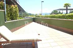 Apartment for rent only 60 meters from the beach Pontevedra