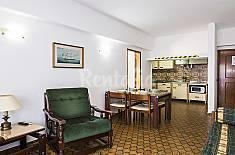 Apartamento para 6 pessoas em Algarve-Faro Algarve-Faro