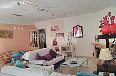 Appartement en location à Massamá Lisbonne