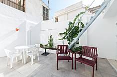 Villa per 1-5 persone - Isole Baleari Maiorca