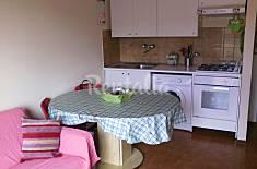 Apartamento en alquiler a 10 km de la playa Pisa