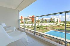 House for 4 people in Algarve-Faro Algarve-Faro
