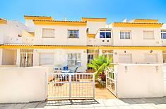 Apartamento para 6 personas en Punta Prima Alicante