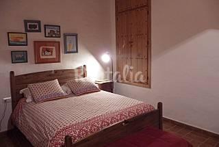 Casa en alquiler en Andalucía Huelva