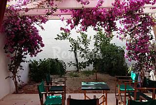 Casa en alquiler a 1000 m de la playa Menorca