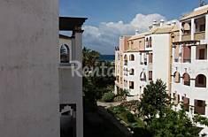 Appartamento per 5 persone - Andalusia Cadice