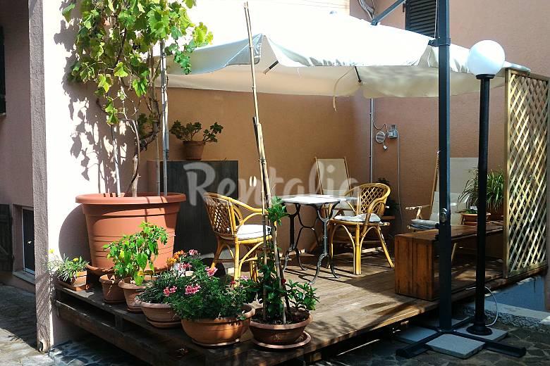 la terrazza sinnai - 28 images - bay resort marsa alam marsa alam ...