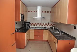 House for 10-12 people in Altsasu/Alsasua Navarra