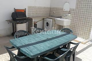 Apartamento de 1 habitaciones a 150 m de la playa Lecce