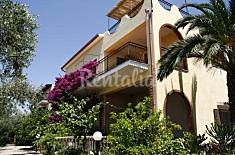 Apartment for rent in Sciacca Trapani