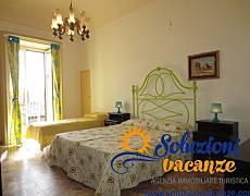 Casa a Pozzallo a 500 m dalla spiaggia Ragusa