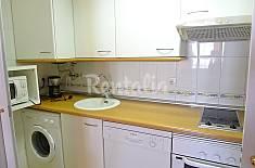 Apartment for rent in the centre of Coslada Madrid