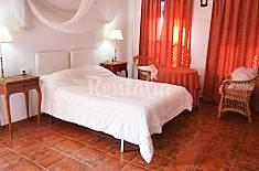 Apartment for 10 people in Gójar Granada