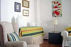Apartment for rent in Ronda Málaga
