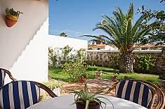 Apartamento para 4 personas en Los Delfines Menorca