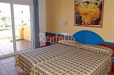 Apartamento para 6 personas en Son Carrio Menorca