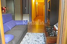 Apartment for rent in Potes Cantabria