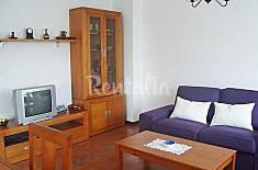 Apartment for 6 people in Bárcena de Cicero Cantabria