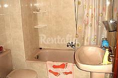 Apartamento para 4 personas en Cantabria Cantabria