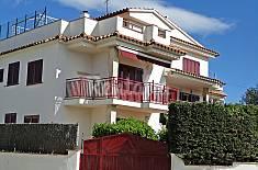 Apartamento en alquiler en El Port  - Lançà Girona/Gerona