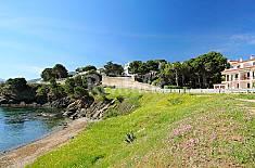 Apartamento para 6 personas en Cataluña Girona/Gerona