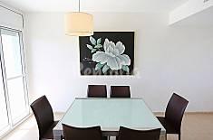Apartment for 6 people in Amposta Tarragona