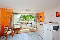 Apartment for 3 people in Languedoc-Roussillon Herault